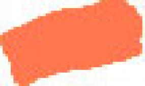 Golden Fluorescent Colors, Orange