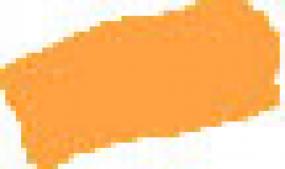 Golden FLUORESCENT COLORS, orange-jaune fluorescent
