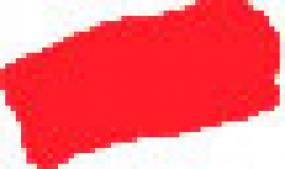 Golden Fluorescent Colors, Rot