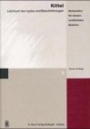 Kittel: Lehrbuch der Lacke und Beschichtungen - Band 3
