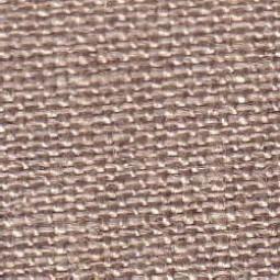 Linen Canvas medium, wide L515