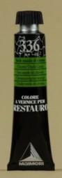 MAIMERI® Chromoxidgrün
