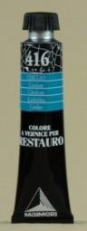 MAIMERI® Kobalt-Cölinblau