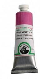 Old Holland Ölfarbe - Kobaltviolett hell