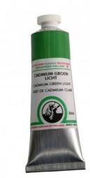 Cadmiumgrün hell