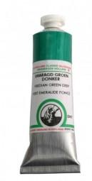 Chromoxidhydratgrün dunkel