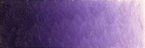 Manganviolett blaustichig