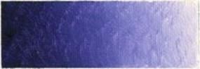 Ultramarinviolett