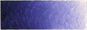 Old Holland Ölfarbe - Ultramarinviolett
