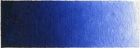 Old Holland Ölfarbe - Blauviolett