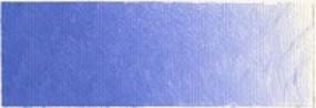 Old Holland Ölfarbe - Grauviolett