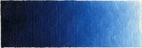 Old Holland Ölfarbe - Delfter Blau