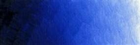 Ultramarinblau dunkel