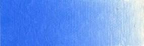 Königsblau dunkel