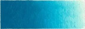 Türkisblau dunkel