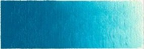 Old Holland Oil Color - Turqoise Blue deep