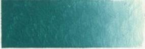 Kobaltgrün türkis