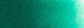 Permanentgrün dunkel