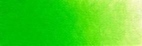 Old Holland Gelbgrün