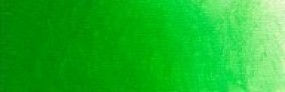 Old Holland Ölfarbe - Hellgrün