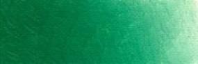 Old Holland Ölfarbe - Permanentgrün hell