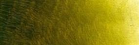 Old Holland Ölfarbe - Goldgrün