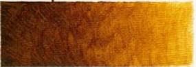 Eisenoxid-Lasurgelb