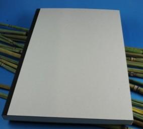 Skizzenbuch, DIN A4