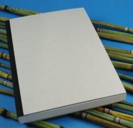 Skizzenbuch, DIN A5