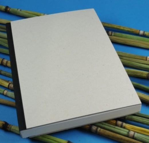 skizzenbuch din a5 papier skizzenb cher malgr nde papier folien kremer pigmente gmbh. Black Bedroom Furniture Sets. Home Design Ideas