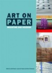 Rayner, Kosek & Christensen: Art on Paper