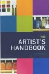 Pip Seymour: The Artist´s Handbook